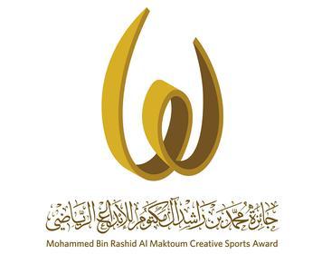awards-thumbnail